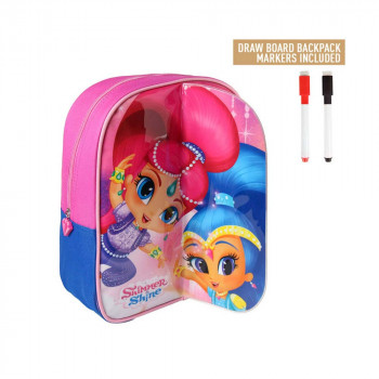 CERDA SHIMMER AND SHINE PISI BRISI RANAC