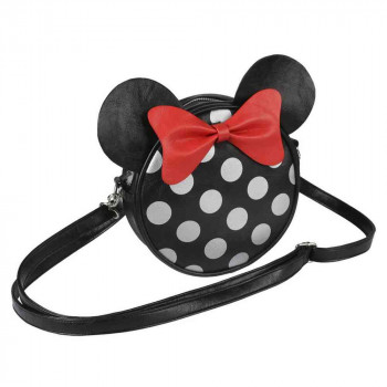 CERDA MINNIE FASHION TASNA