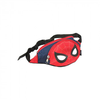CERDA SPIDERMAN TORBICA