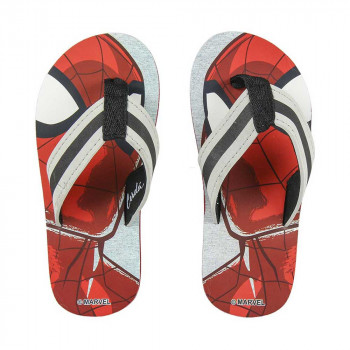 CERDA JAPANKE SPIDERMAN