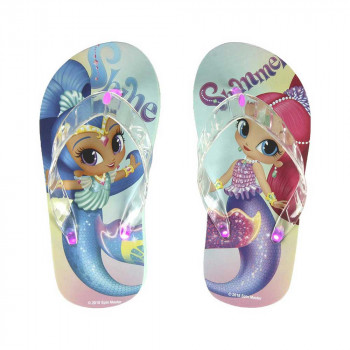 CERDA JAPANKE SHIMMER AND SHINE