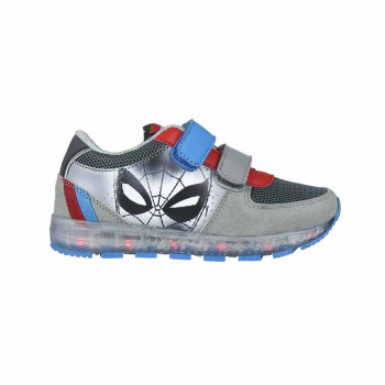 CERDA PATIKE SPIDERMAN LIGHT