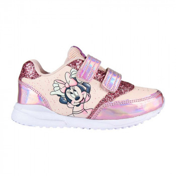 CERDA PLITKE PATIKE LIGHT SOLE MINNIE