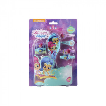 CERDA SHIMMER AND SHINE  SET UKRASA ZA KOSU