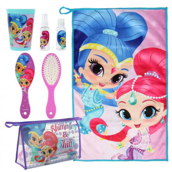 CERDA TOALETNI NESESER SHIMMER AND SHINE