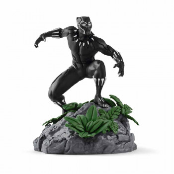 SCHLEICH BLACK PANTHER 4055744020667