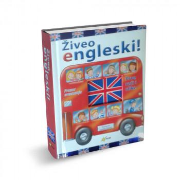 FLAMINI LORELLA-ZIVEO ENGLESKI