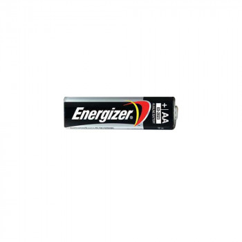 COOLPLAY ENERGIZER ALLR6