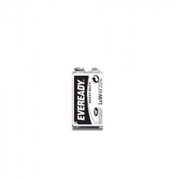 COOLPLAY ENERGIZER EVERYDAY HD9V