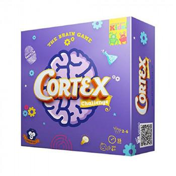 CORTEX KIDS DRUSTVENA IGRA