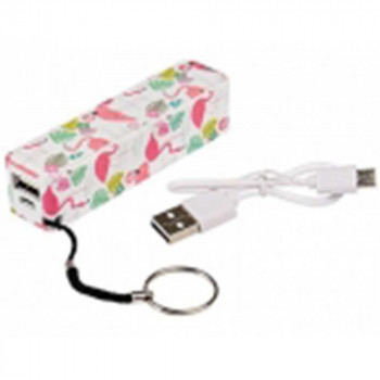 REX PUNJAC USB  FLAMINGO