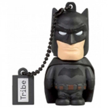 MAIKII USB 16GB DC BATMAN