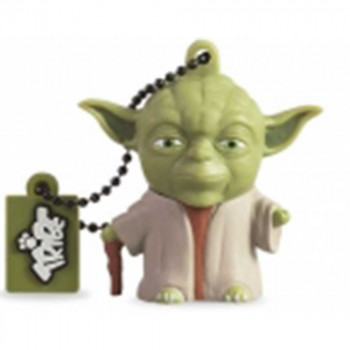 MAIKII USB 16GB SW YODA THE WISE