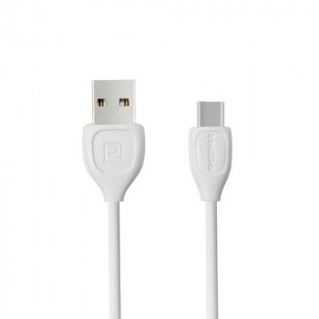 USB DATA KABEL REMAX LESU RC-050A TYPE-C BELI