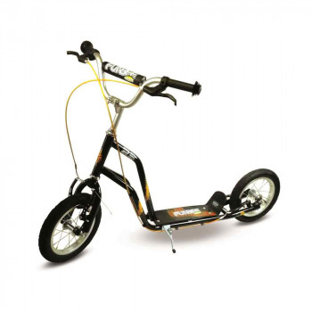 DARPEJE FUNBEE CROSS SCOOTER TROTINET