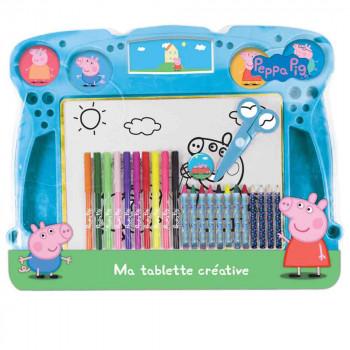 Proizvodi dexy co kids internet prodavnica darpeje pepa prase set za crtanje thecheapjerseys Gallery