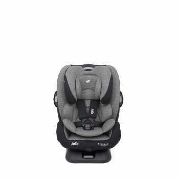JOIE AUTO SEDISTE STAGES TWO TONE ISOFIX 0-36KG BLACK GRUPA 0/1/2/3