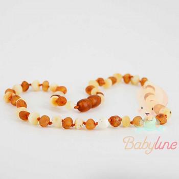 BABY LINE BAROQ.MAT B.OGRLICA CILIB. K/B UNISEX