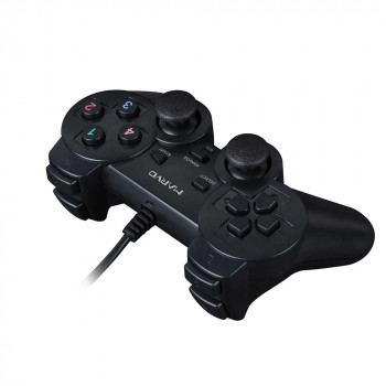 MARVO GAMEPAD GT-006 USB DUAL SHOCK