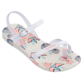 IPANEMA FASHION SANDAL V KIDS