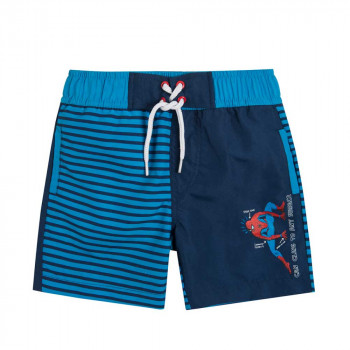 COOL CLUB SORC ZA KUPANJE