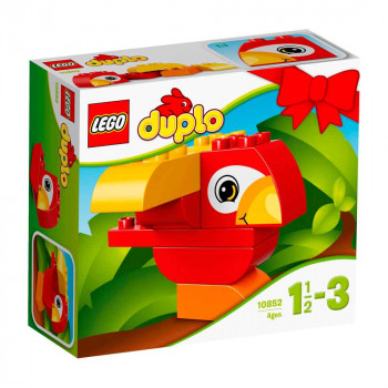 LEGO DUPLO MY FIRST BIRD