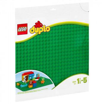 LEGO DUPLO ZELENA TABLA