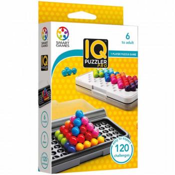 SMART GAMES IQ PRO