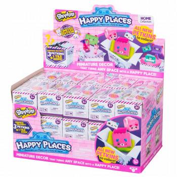 HAPPY PLACES PAKETIC