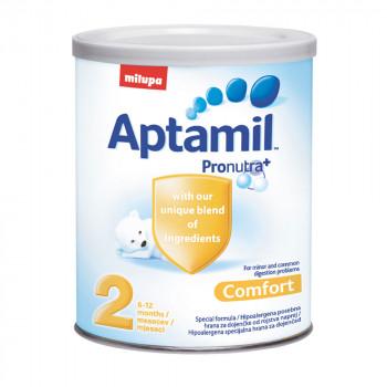 MILUPA APTAMIL COMFORT  2