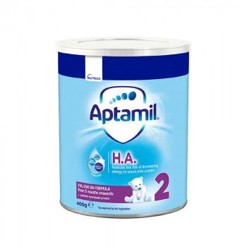 MILUPA APTAMIL PROEXPERT HA 2 400g