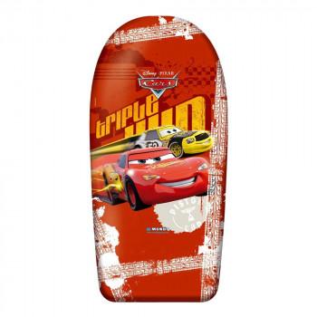 CARS 3 DASKA ZA SURFOVANJE 94 CM