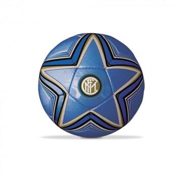 MONDO LOPTA ZA FUDBAL FC INTER