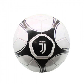 MONDO LOPTA ZA FUDBAL FC JUVENTUS