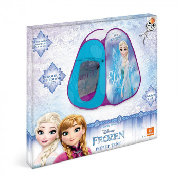 POP UP SATOR FROZEN