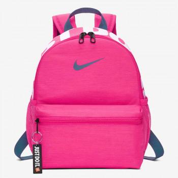 NIKE RANAC Nike Brasilia JDI