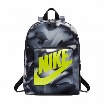 NIKE RANAC Nike Classic