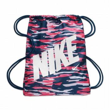 NIKE TORBA Nike Printed