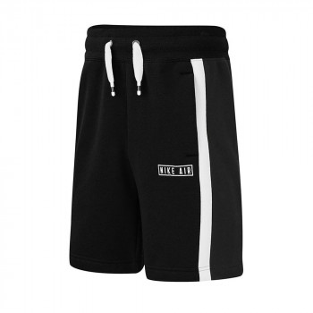 NIKE SORC B NK AIR SHORT