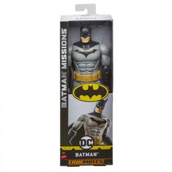 BATMAN AKCIJSKA FIGURA OSNOVNI MODEL