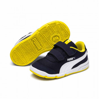 PUMA PATIKE  STEPFLEEX 2 MESH V PS
