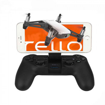 TELLO T1D BLUETOOTH WIRELESS GAME CONTROLLER IOS I ANDROID