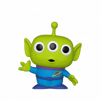 POP FIGURA TOY STORY 4 ALIEN