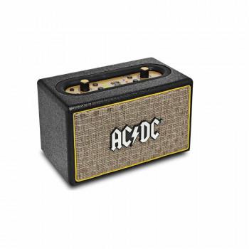 IDANCE ZVUCNIK AC/DC CLASSIC 2
