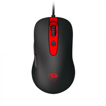 REDRAGON CERBERUS M703 WIRED GAMING MIS