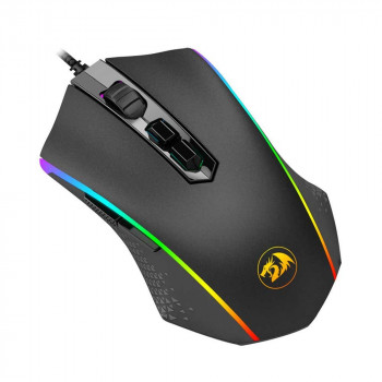 REDRAGON MEMEANLION CHROMA M710 GAMERSKI MIS