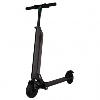 MPMAN TROTINET TR100 ELECTRIC SCOOTER BLACK