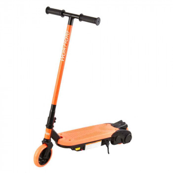 MPMAN TROTINET TR20 ELECTRIC SCOOTER ORANGE