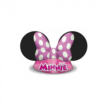 MINNIE HAPPY HELPERS DISNEY KAPICE