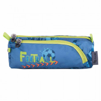 PULSE PERNICA ANATOMIC XL BLUE FOOTBALL 121298